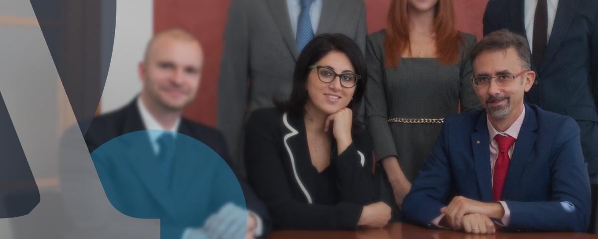 studio-commercialista-alessandria-casale-monferrato-consulenza-fiscale-assistenza-tributaria-amministrativa-societaria-bilancistica-piemonte