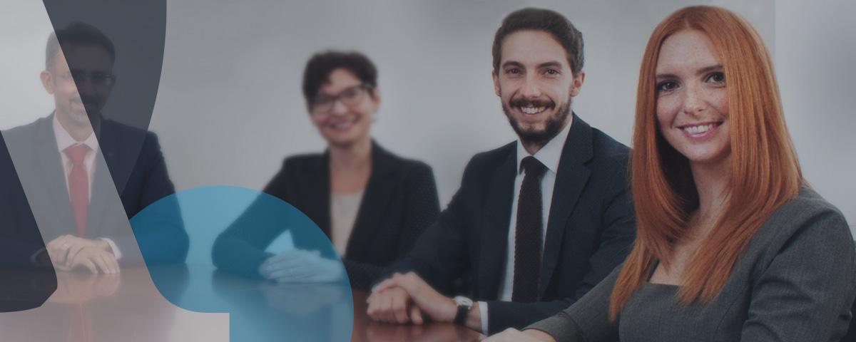 studio-commercialista-alessandria-casale-monferrato-consulenza-fiscale-tributaria-assistenza-amministrativa-societaria-aziendale-piemonte-2