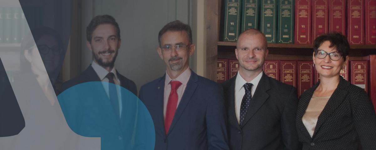commercialista-casale-monferrato-alessandria-assistenza-contabile-fisco-alesandria