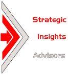 consulenza-fiscale-finanziaria-alessandria-logo-siadvisor